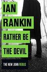 better-be-the-devil