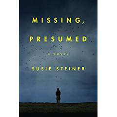 missing-presumed